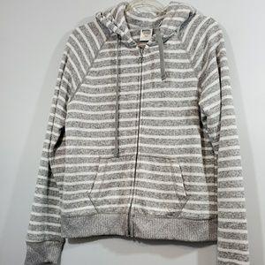 Live Love Dream women's hoodie